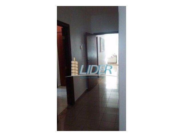 Casa à venda com 4 dormitórios em Morada da colina, Uberlandia cod:19968 - Foto 5