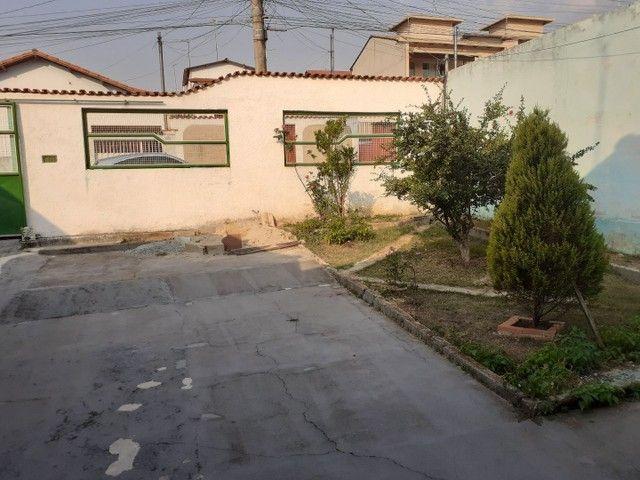 Casa 3 qtos c/suíte, Bairro Betânia, centro de Contagem, Oportunidade ! - Foto 3