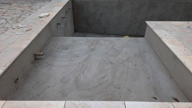 Construtora tem pedreiro de alto padrão em Rio das ostras - Foto 2