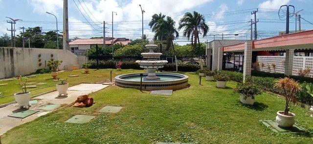 Apartamento próximo ao Parque Cocó, em área privilegiada - Foto 3