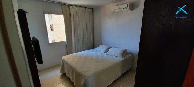 GOIâNIA - Apartamento Padrão - Negrão de Lima - Foto 16