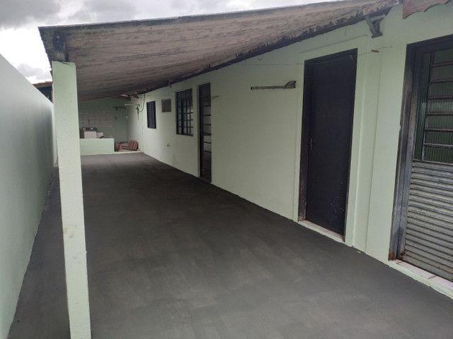 Vendo Casa 140m2 - Foto 2
