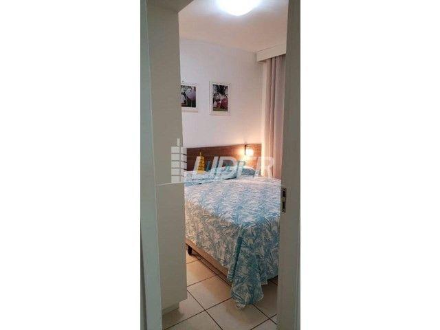 Apartamento à venda com 2 dormitórios em Shopping park, Uberlandia cod:21794 - Foto 14