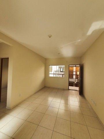 Apartamento com 2 quartos  - 49 M² - Documentação Inclusa  - Foto 5