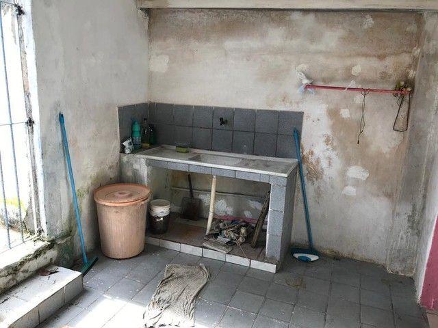 Casa com 3 dormitórios à venda, 108 m² por R$ 140.000,00 - Magano - Garanhuns/PE - Foto 6