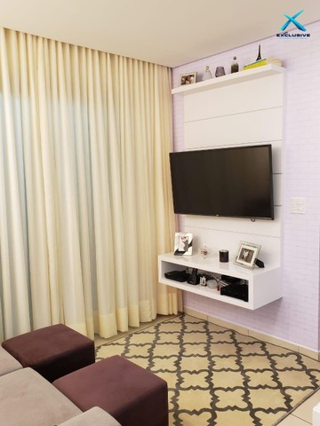 GOIâNIA - Apartamento Padrão - Negrão de Lima - Foto 2