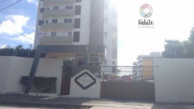 Apartamento Padrão para Venda em Fátima Fortaleza-CE - Foto 3