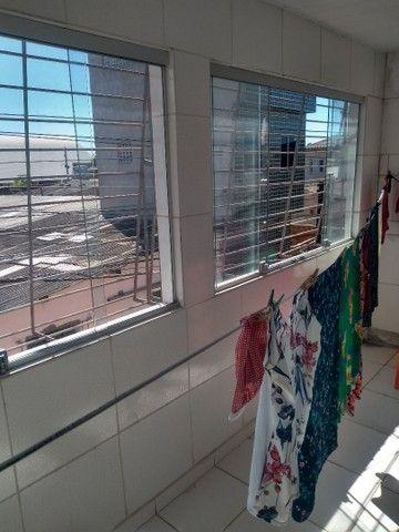 2 Casa e um ponto comercial/Candeias. - Foto 8