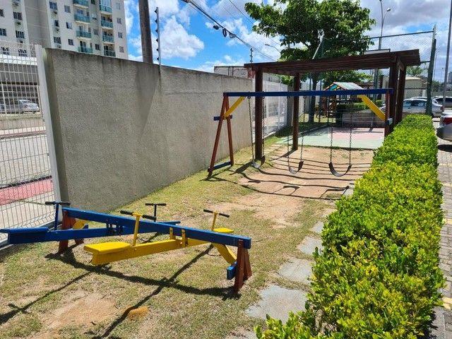 Cond. Via Laranjeiras - 2 quartos em Morada de Laranjeiras - Foto 16