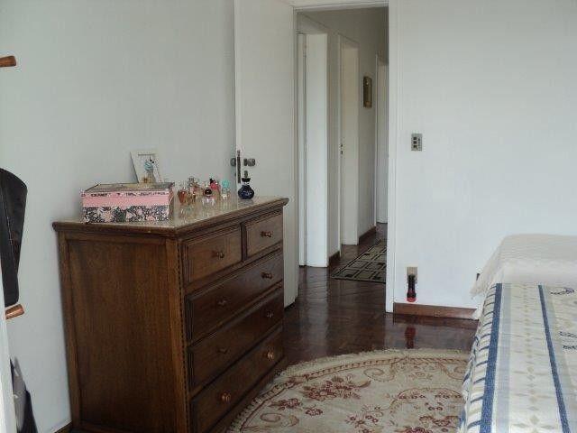 Rua Maria Antônia ? Excelente Apartamento ? 3 Quartos ? 125m² ? JBM303922 - Foto 8