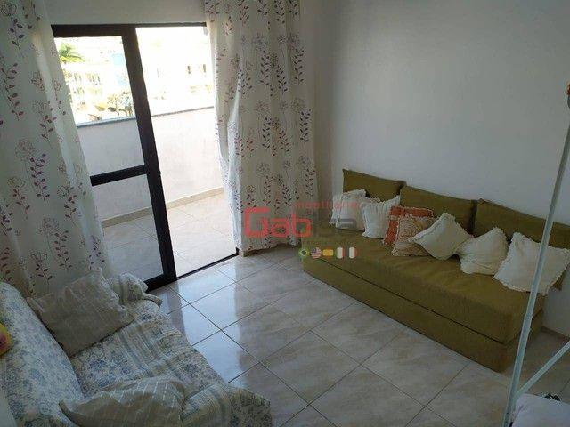 Cobertura com 3 dormitórios à venda, 240 m² por R$ 640.000,00 - Centro - São Pedro da Alde - Foto 19
