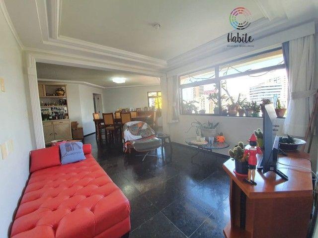 Apartamento Padrão para Aluguel em Meireles Fortaleza-CE - Foto 16