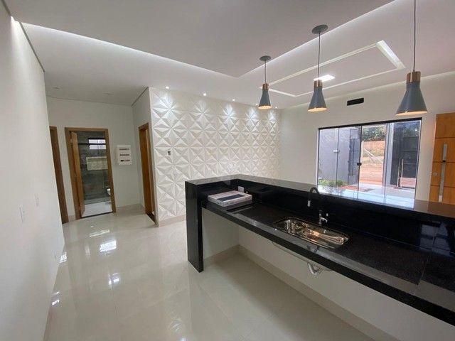 Casa de condomínio à venda com 3 dormitórios cod:BR3CS12778 - Foto 2