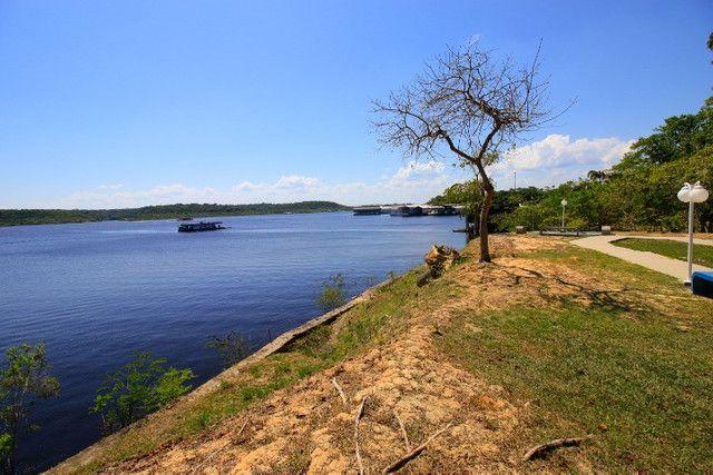 Lote na Marina Rio Belo - Foto 19