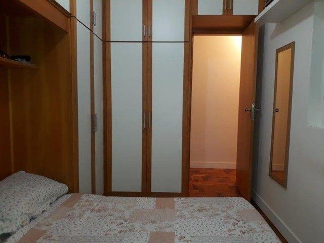Engenho Novo - Condomínio IV Centenário - 3 Quartos Andar Alto Vista Panorâmica - JBM30491 - Foto 4