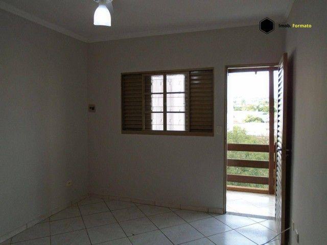 Apartamento com 01 suite e 2 dormitórios - venda por R$ 450.000 ou aluguel por R$ 1.500/mê - Foto 11