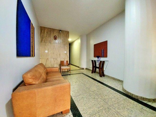 Belo Horizonte - Apartamento Padrão - Centro - Foto 16