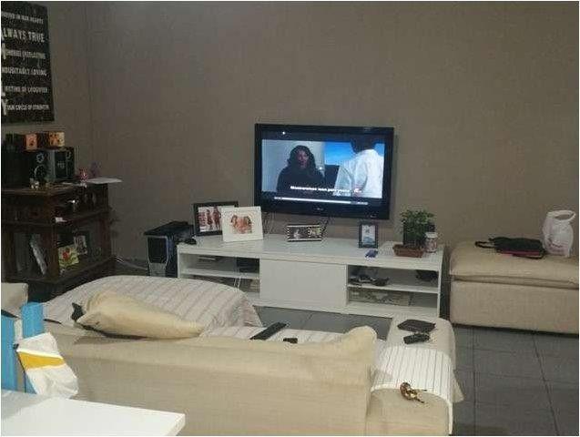 Engenho Novo  Rua Martins Lage - Casas Duplex  Perfeito para 2 famílias  - Próximo Rua Joa - Foto 3
