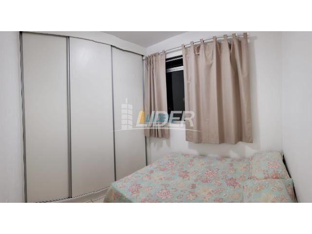 Apartamento à venda com 2 dormitórios em Shopping park, Uberlandia cod:21794 - Foto 5