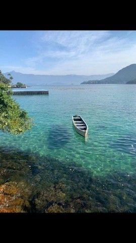 Veleiro, Angra dos Reis, venha conhecer esse paraíso! - Foto 2