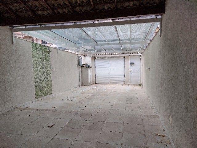 Deslumbrante Casa Duplex !!Toda Montada, Oportunidade Confira!!! - Foto 15