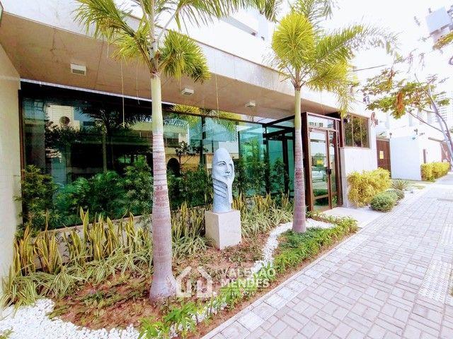 Apartamento para venda possui 149m² com 4 quartos em Encruzilhada - Recife - PE - Foto 2