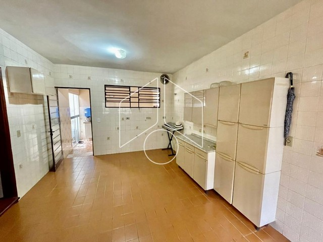 Casa para alugar com 3 dormitórios em Marilia, Marilia cod:L15716 - Foto 4