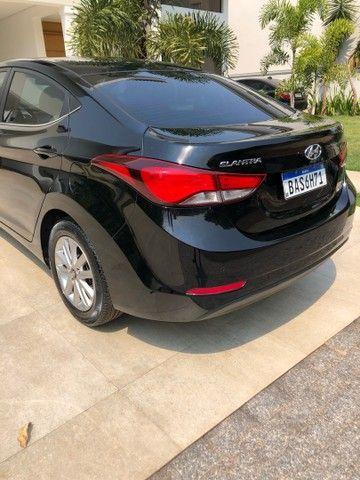 Hyundai Elantra 2016 - Foto 7
