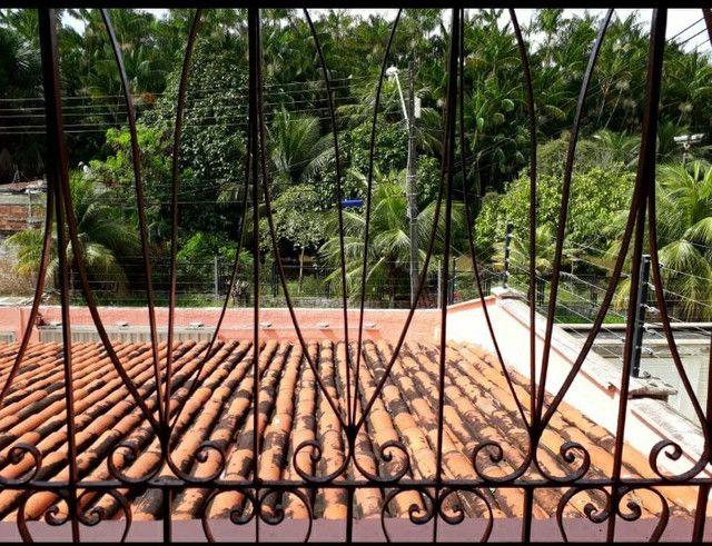 Vendo casa no Recanto Vinhais - Foto 12