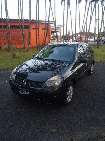 Clio 13500