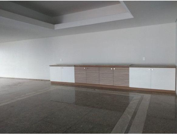 Vista Mar Total  / Meireles / 700 m² / Mobília fixa  / 4 suítes / 4 vagas / Lazer  - Foto 5