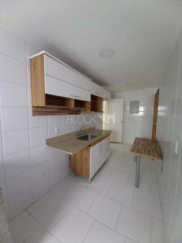 Apartamento à venda com 3 dormitórios cod:BI9008 - Foto 18