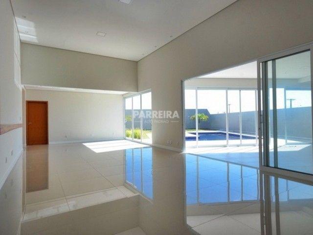 Casa em condomínio - Pq. das Nações - Villa Lobos- Bauru/SP - Foto 8