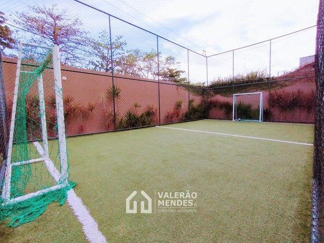 Apartamento para venda possui 149m² com 4 quartos em Encruzilhada - Recife - PE - Foto 18