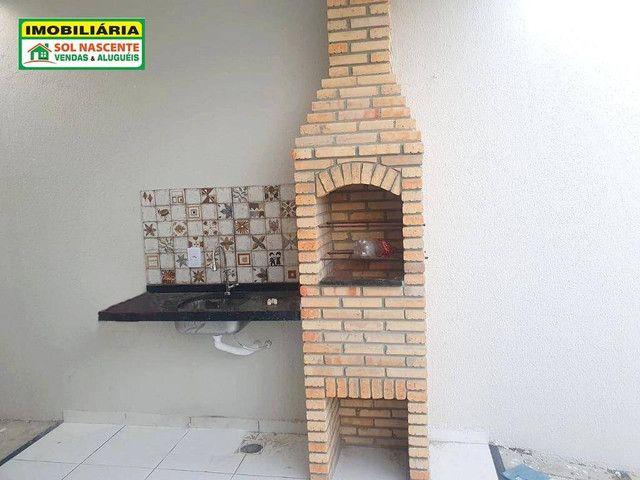 Casa Plana - Foto 12