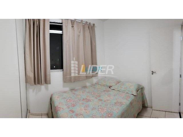 Apartamento à venda com 2 dormitórios em Shopping park, Uberlandia cod:21794 - Foto 4