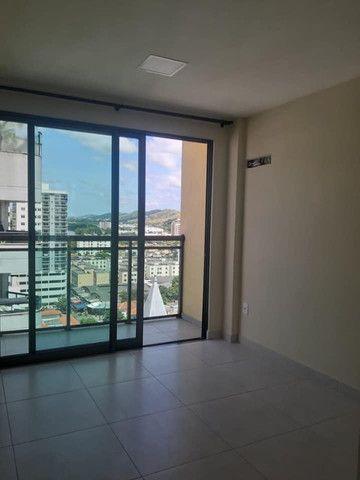 A RC+Imóveis aluga apartamento com vista privilegiada no Centro de Três Rios-RJ - Foto 13