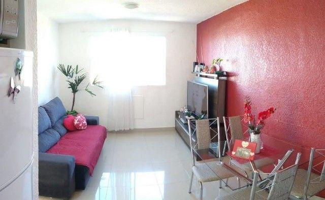 Vendo Chave de Apartamento - Foto 11