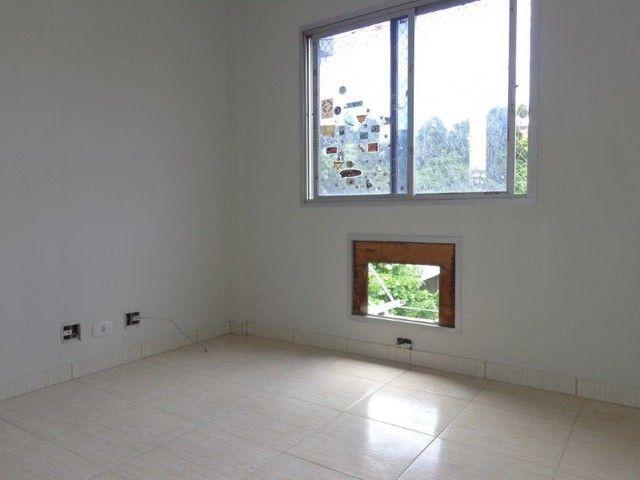 Engenho Novo - Rua Souza Barros - 2 Quartos Varanda - 1 Vaga - Portaria - Piscina - JBM214 - Foto 11