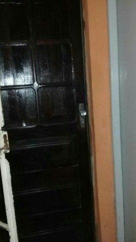 Alugo apartamento Rio Doce- Olinda- Vila da COHAB 2 ou 3 quartos a partir de R $ :500,00 - Foto 5