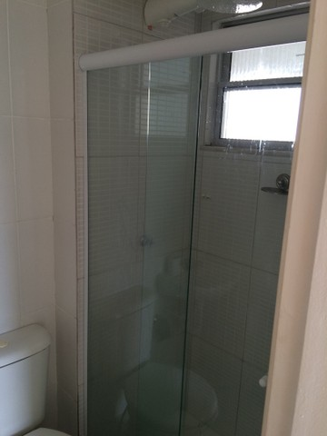 Vendo apartamento no family residência -135.000,00 - Foto 5