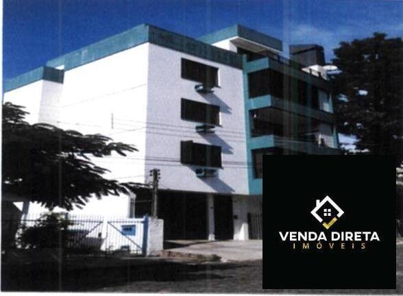 Residencial Manoel Azevedo - Oportunidade Única em SANTA MARIA - RS | Tipo: Apartamento |