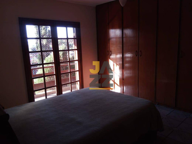 Linda Casa à venda, 392 m² po Solar de Itamaracá - Indaiatuba/SP - Foto 12