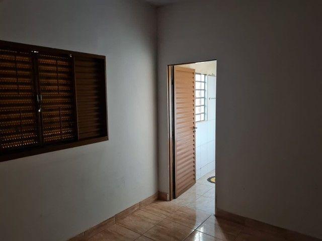 Casa 3 quartos lote grande 490m² na Vila Maria Luiza, próxima ao Jardim Novo Mundo!! - Foto 13