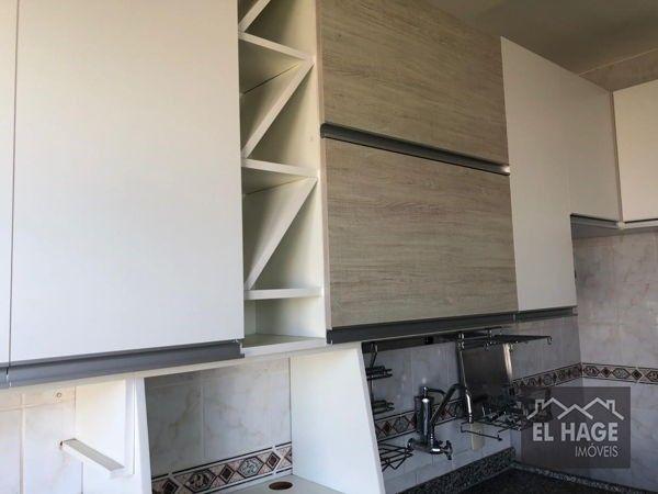 Apartamento com 3 quartos no Edifício Dom Aquino - Bairro Duque de Caxias I em Cuiabá - Foto 3