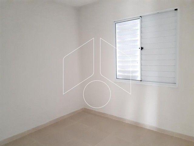 Apartamento para alugar com 2 dormitórios cod:L11259 - Foto 2