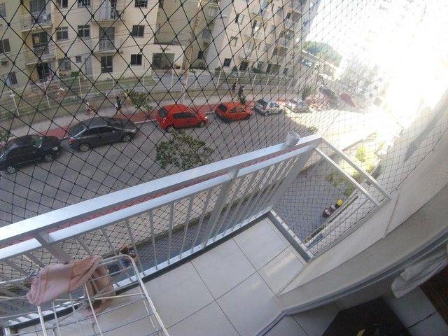 Cond. Via Laranjeiras - 2 quartos em Morada de Laranjeiras - Foto 10