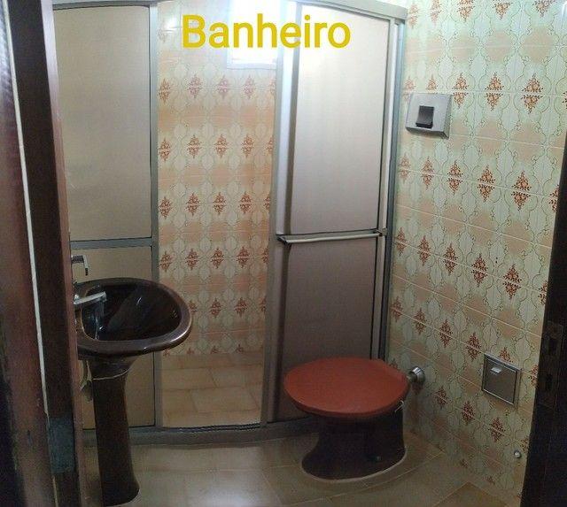 Apartamento 2/4 no Resgate - Foto 7