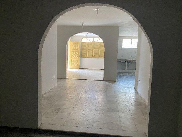 Casa na Leonardo Mota 2258 - Esquina Comercial ou Residencial - Foto 6