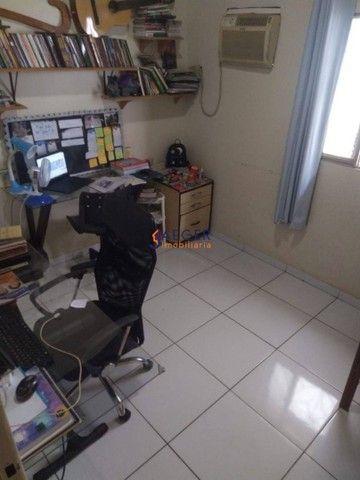 Linda Casa com 03 quartos no Bairro Cohab próximo à Av Jatuarana - Foto 13